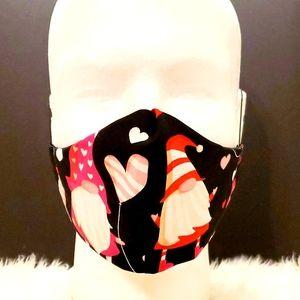 3 for $15 Mask (Bundle & Save)